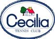 セシリアテニスクラブ
